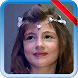 Calibrated Photo Viewer by Auralisoft