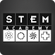 STEM Academy of Hollywood by Blackboard K-12