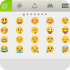 Color Emoji Plugin by Barley WorkShop