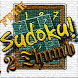 Sudoku 2 Thumb cuy by denladwigames