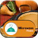 Microwave Cooking Recipes by Media App Recipes