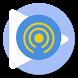 Radios Uruguay by Radios AppSolution
