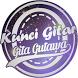 Kunci Gitar Gita Gutawa by Emyushh