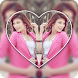 3D MirrorPic - Photo Editor by Fotoglobal Solution