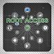 Root Access by SushyFrancesco