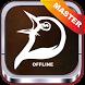 Master Kicau Lengkap 2017 by Handayani Corp