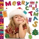 Christmas Frames plus Stickers by Fun Fun Play Company