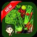 Resep Sayur dan Tumis by KOKIQU