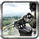 Helicopter Hunting & Shooting by Top Action games HORIZON