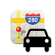 Jakarta Offline Map & Routing by Minima
