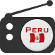 Radio Peru all Peruvian Radios by Softihost