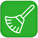Clean Master Boost Cleaner by Air Cleaner App