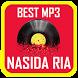 Download Lagu Qasidah Offline Mp3