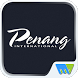 Penang International by Magzter Inc.