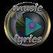 solange almeida songs lyrics by mdzstudio