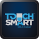 Touch Smart TV by Qoopa SAS