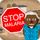 Stop Malaria by Xplore Health