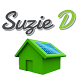 Suzie D Property Partner by Realworx Marketing