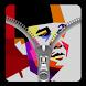 Soekarno Zipper Lock by SC App Media