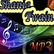 shaina twin songs