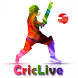 Cric Live by Ali apps