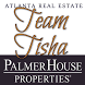 Atlanta Home Hunt - Team Tisha by Smarter Agent