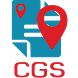 CGS by Search Squad