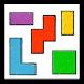 Doodle Block Puzzle by Wixot