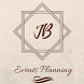 JB Events Planning by Your Konnect Apps LLC
