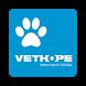 Vethope