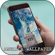 USA Live Wallpaper : USA Wallpaper for Lock Screen by Daily Social Apps