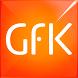 GFK Consumo by GfK-ESAM TECNOLOGÍA