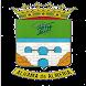 Guía de Alhama de Almería by CDAU IECA