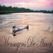 Belas Mensagens de Amor by misanapps