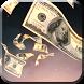 Money Live Wallpaper by BAMBULKA Developer