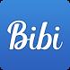 Bibi - One Way Messaging by Senja Solutions Ltd.