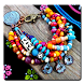 African Beads by MSSBR