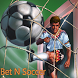 Bet N Soccer by flashgamesubmitDotCom
