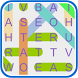 Word Search Unlimited - Free by Littlebigplay