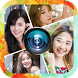 Photo Collage Maker Pic-Grid by FramesDudee