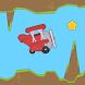 Happy Flappy Plane by Gamerz Zone