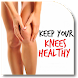 Knees Therapy by Expert Health Studio