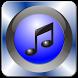 Dua Lipa Be The One Song Lyric by Pick-Man Developer