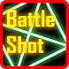 Battle Shot by T.K.E.S.