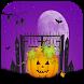 Halloween Wallpapers 2018 by tsdev