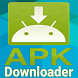 Apk Downloader by Apk Downloader Watanabi Inc