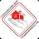 Сухоложский Центр Недвижимости by Yudakov Productions