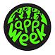 APPWEEK by AppsPublicidad