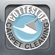 CottesloeCarpetCleaning by Apps Assault
