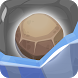 Pop The Rock - Ball Jumping by Aristeia